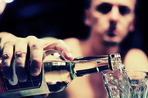 drunkguy1