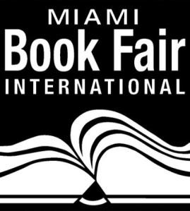 miami-book-fair